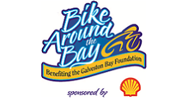 Bike Around the Bay 2016